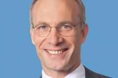 Robert Pötzsch