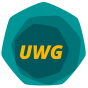 UWG-Logo (transparent)