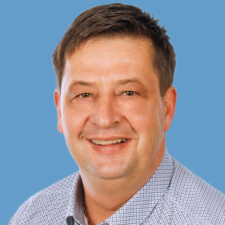 Peter Hobmaier