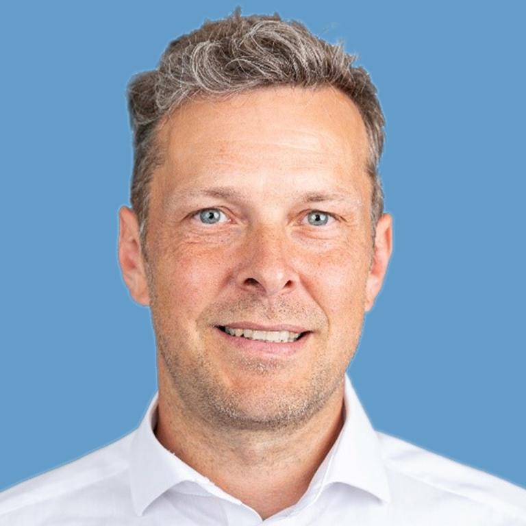 Thomas Duxner