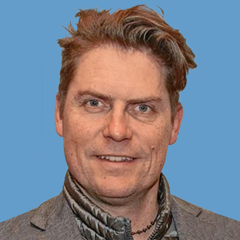 Michael Hell