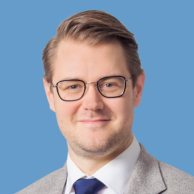 Michael Hetzl