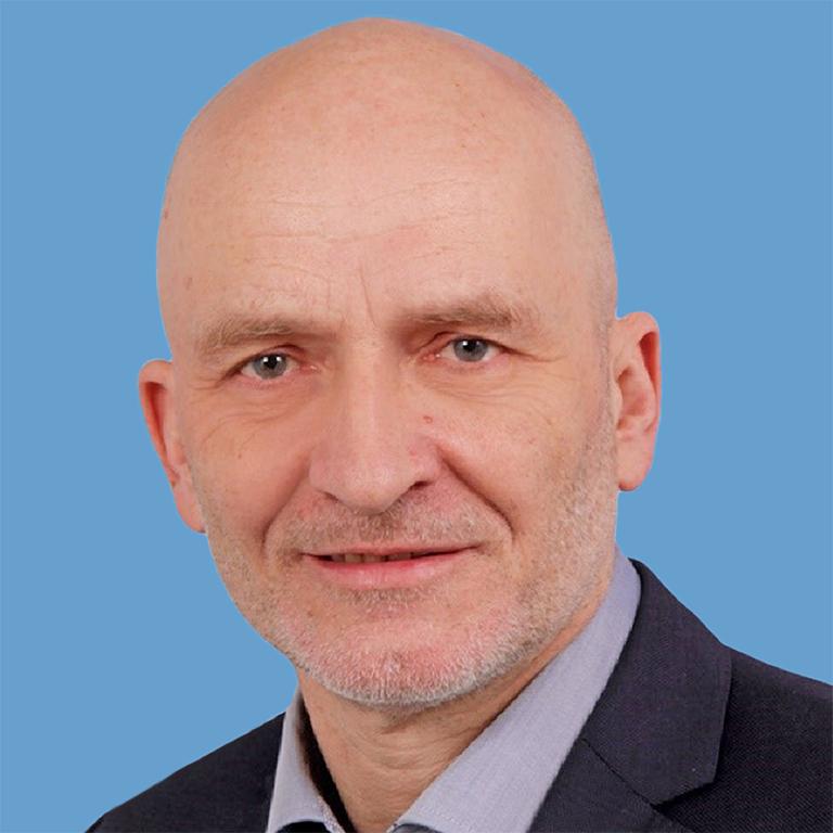 Alfons Mittermaier