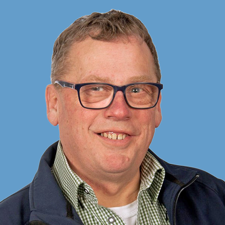 Hermann Wimmer