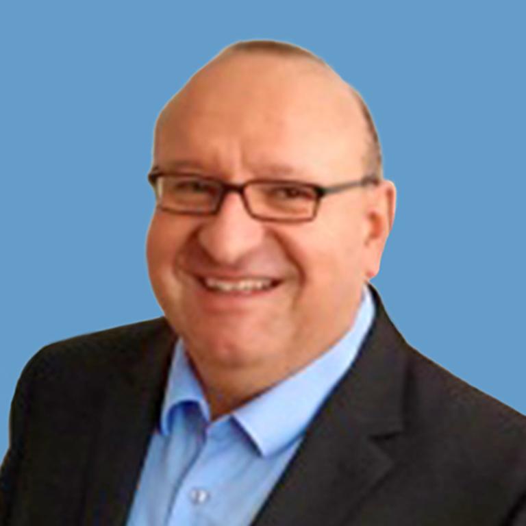 Michael Pflug