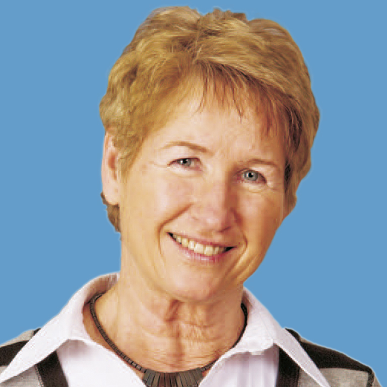 Irmi Eigl