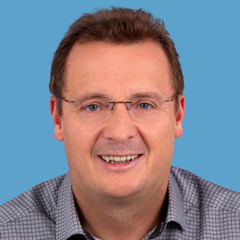 Michael Steindl