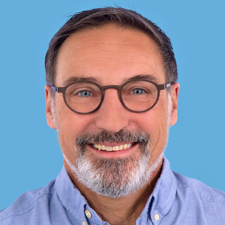 Christoph Vetter