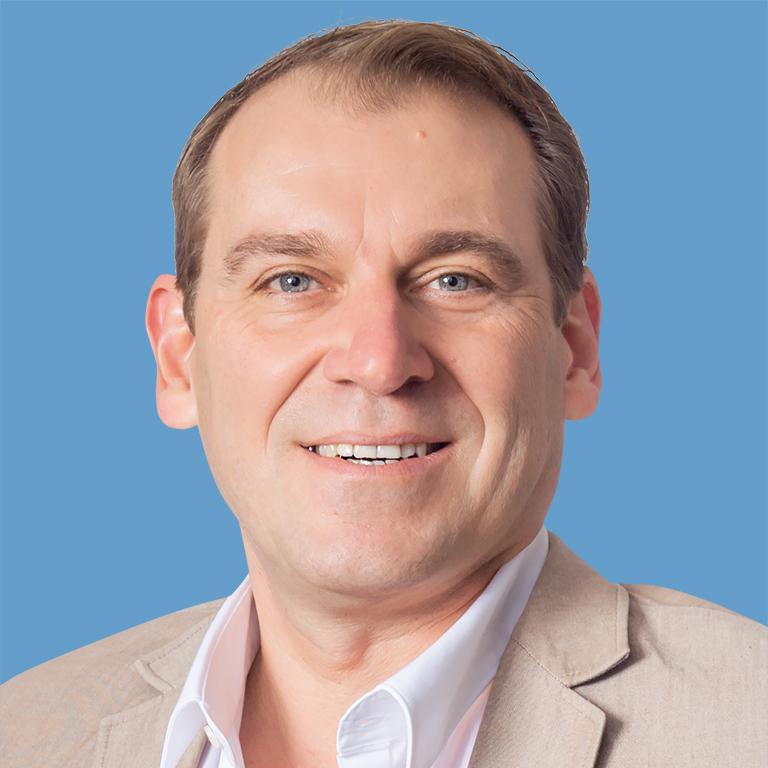 Walter Spielmann